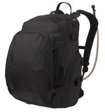 Camelbak Adult Urban Assault XL Hydration Backpack, Black,