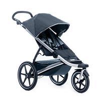 Thule 10101902 Urban Glide 1 Sport Stroller, Dark Shadow,1