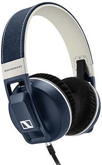 Sennheiser Urbanite XL Over-Ear Heaphones with Galaxy Remote