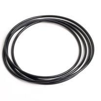 Minoura Urethane Roller Belt
