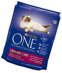 Purina One Urinary Care Chicken & Rice
