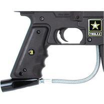 US Army Alpha Black E-Trigger Electronic Upgrade Kit