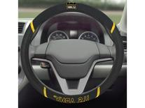 "Military U.S. Army Steering Wheel Cover, 15"" x 15""/Small,"