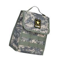 Wildkin US Army Munch 'n Lunch Bag