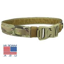 """CONDOR US1016-008-L Universal Pistol Belt L / XL 42 """"- 46"""""""