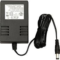 Electro-Harmonix US96DC-200BI 9VDC Guitar Effects Power
