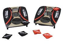 Triumph Sports 3-Hole Folding Bag Toss
