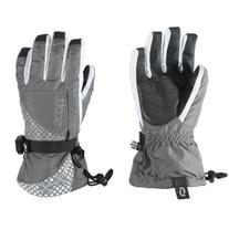 Scott USA Women's Corbin Glove, Grey/White, Small