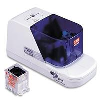 Max USA,Staplers,Battery,Electric,Electronic Heavy-duty
