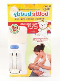 USA Wholesaler- 25332903-Bottle Buddy Electronic Formula