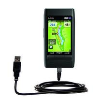 USB Data Hot Sync Straight Cable for the Golf Buddy World