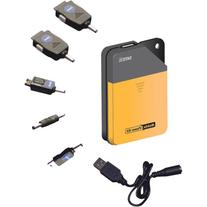 USB Power Back-Up Charger