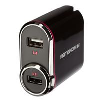 Monster Outlets to Go USB PowerPack