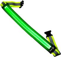 LED Reflective Belt - USB Rechargeable - High Visibility
