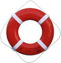 USCG Approved Ring Buoy by