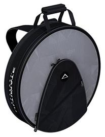 Ultimate Support USHB-CYBP Cymbal Case