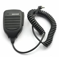 Baofeng UV-3R Talkie Remote Speaker Microphone