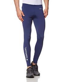 UV Sun Protective Swim Tights for Men & Women - Swim Pants