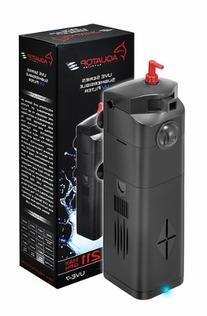 Aquatop UVE Series Submersible UV Filter UVE E7 , 7-Watt