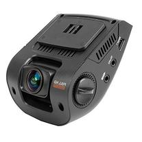 "Rexing V1 2.4"" LCD FHD 1080p 170 Wide Angle Dashboard Camera"