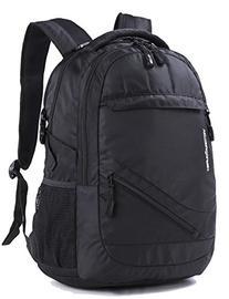 Victoriatourist V8001 Laptop Backpack College Bookbag