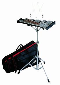 Vic Firth V8705 Percussion Kit
