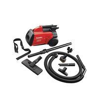 Vacuum, Portable, 120v