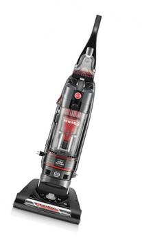 Hoover WindTunnel 2 Rewind Pet Bagless Upright Vacuum,
