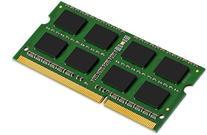Kingston Technology 8GB 1600MHz DDR3 Non-ECC CL11 SODIMM PC