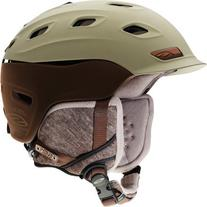 Smith Optics Vantage Helmet, Small, Stone Mill And Union