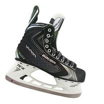 Bauer Vapor X60 LE Ice Skates , D