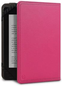 MarBlue Vassen for Kindle Case, Pink