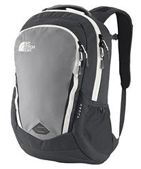 The North Face Vault Zinc Grey/Vaporous Grey One Size