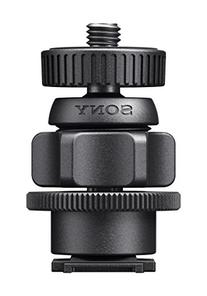 Sony VCTCSM1 Action Cam Accessory Shoe Mount