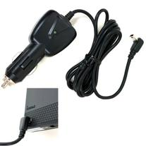 ChargerCity 12v Vehicle Power Cable Car Charger Adapter with