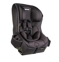 Maxi Cosi Vello 70 Convertible Car Seat, Gray