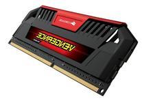 Corsair Vengeance Pro 32GB 4 x 8GB DDR3 2400MHz C11 Memory
