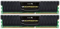Corsair CML8GX3M2A1600C9 Vengeance 8GB  DDR3 1600 MHz