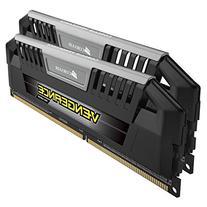 Corsair CMY16GX3M2A1600C9 Vengeance Pro Series 16GB  DDR3