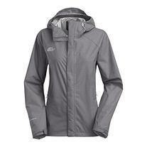 The North Face Venture Rain Jacket Womens