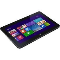 Dell Venue 11 Pro 11-Inch Tablet PC   Black