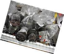 2006 Lexus GS300 3.0L AC Compressor 161K OEM
