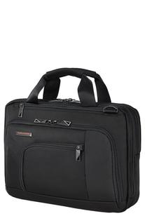 Men's Briggs & Riley 'Verb - Contact' Small Briefcase