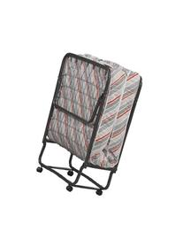 Linon Verona Cot-Size Folding Bed, Multi-Color