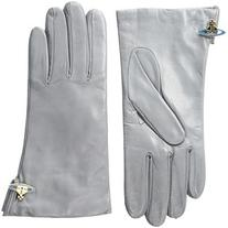 Vivienne Westwood Veronica Gloves  Extreme Cold Weather