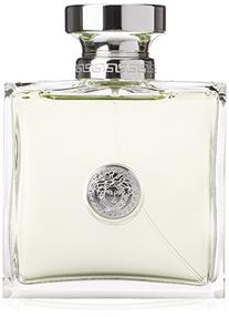 Versace Versense FOR WOMEN by Versace - 3.4 oz EDT Spray