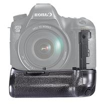 Neewer Vertical Multi-Power Battery Grip for Canon EOS 6D,