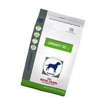 Royal Canin Veterinary Diet Canine Urinary SO Dry Dog Food 6