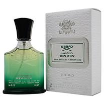 Creed Original Vetiver by Creed for Men - 2.5 oz Millesime