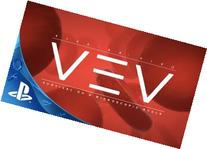 Vev Viva Ex Vivo Vr Compatible - Playstation 4